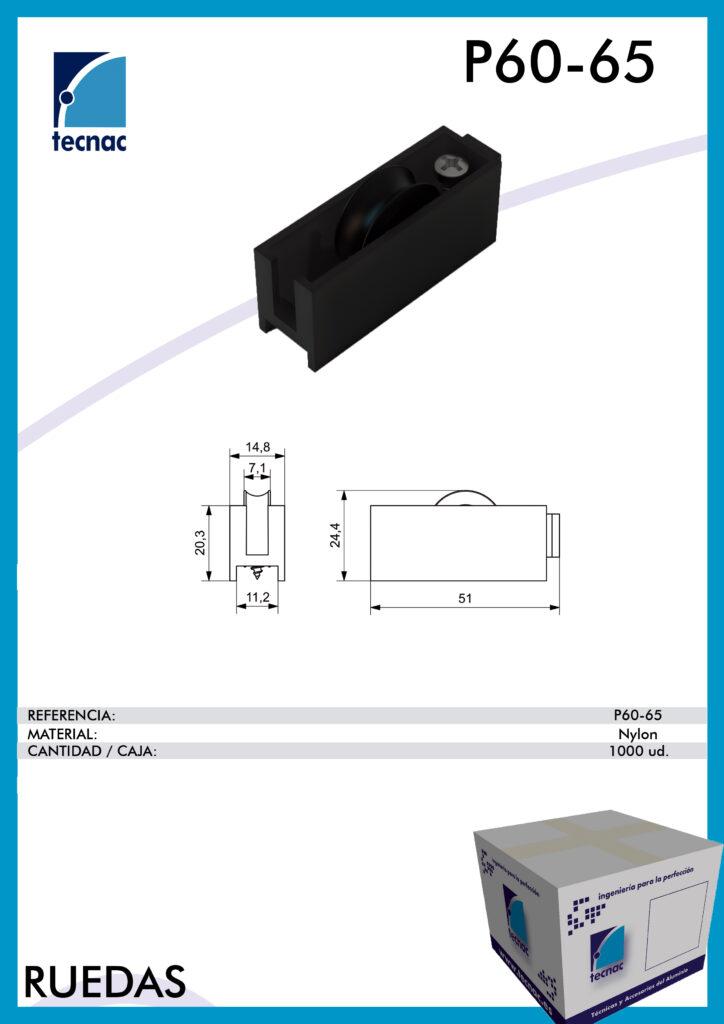 HOJA DE p60-65