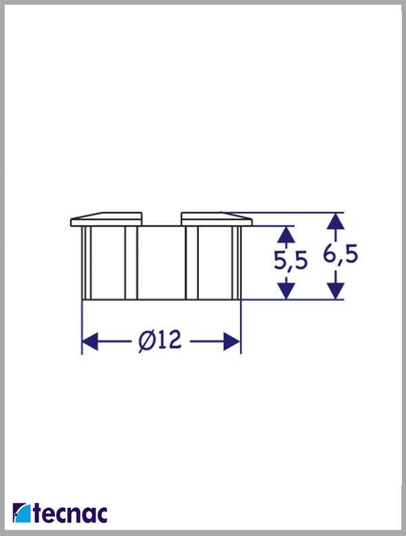 V01corta lineal