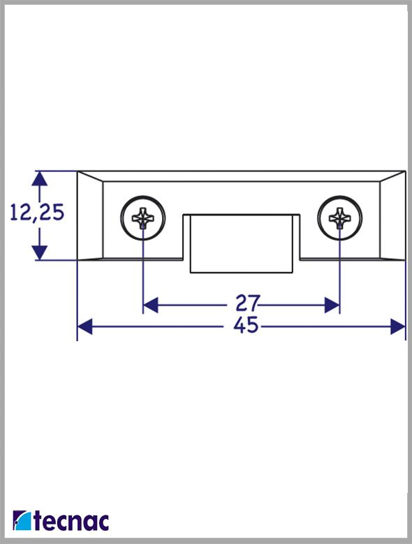 V1311 lineal