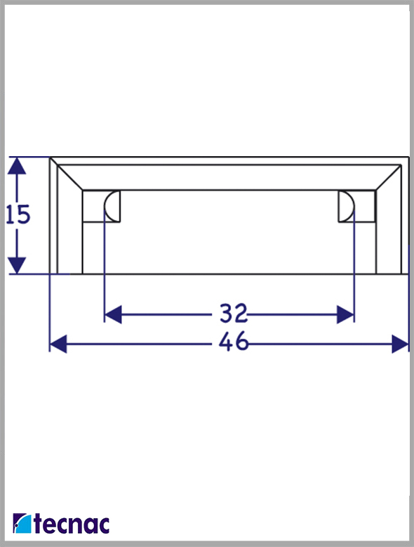 V4020 lineal