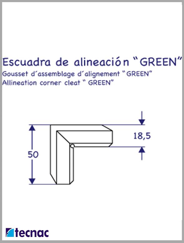 e4687 lineal