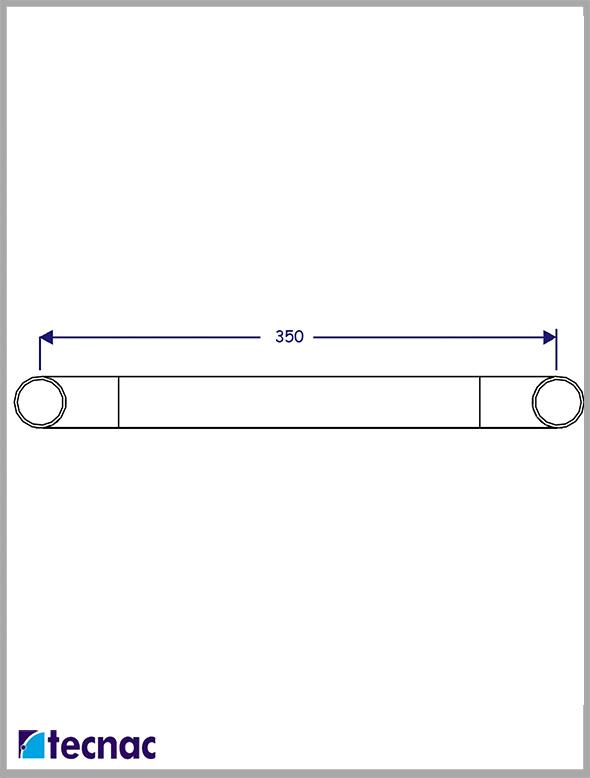 inoxcel R lineal