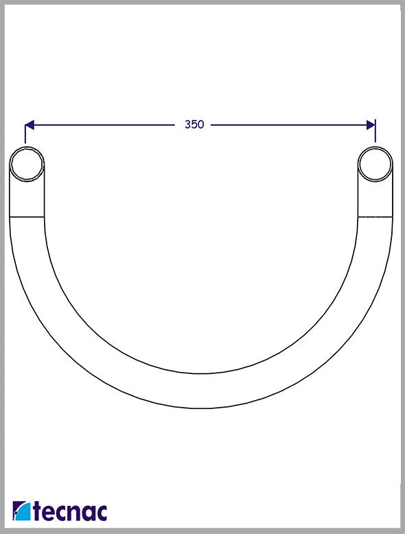 inoxcel c lineal