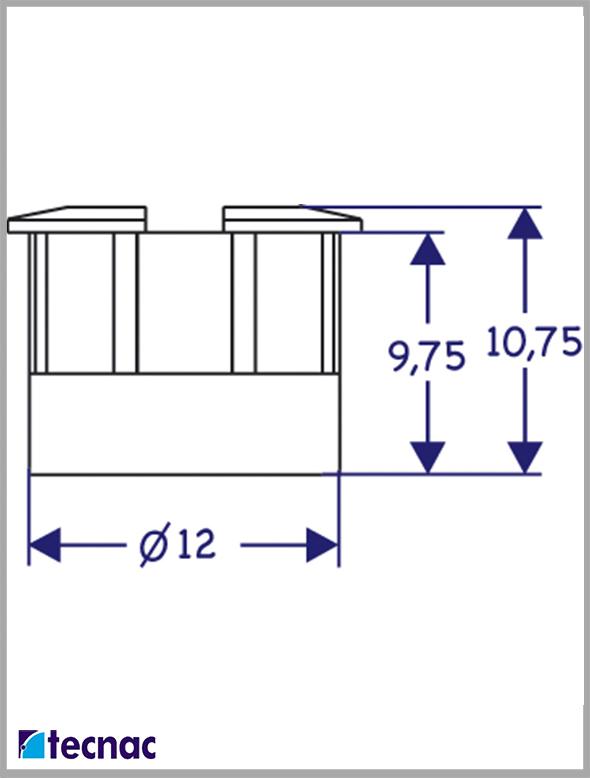 v02 larga lineal