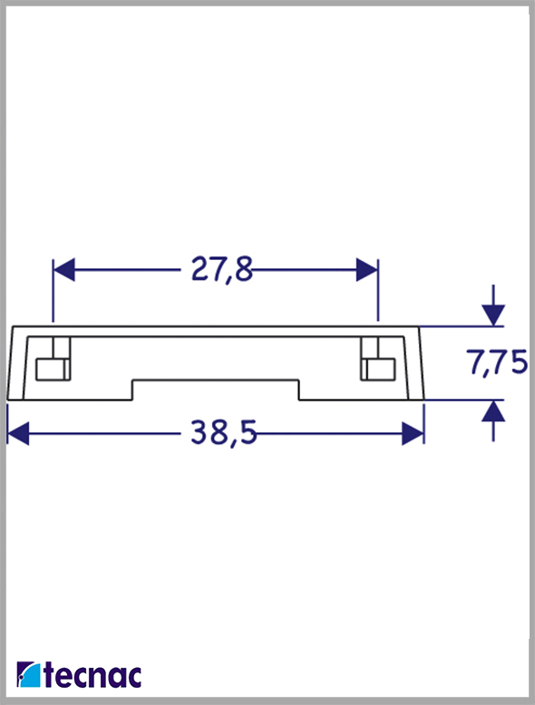 v2300 lineal
