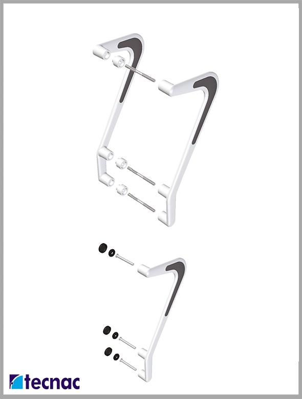 Duo+Cdespiece