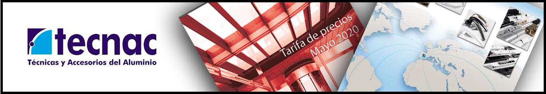 banner descarga tarifa y catalogo multilingue 2020
