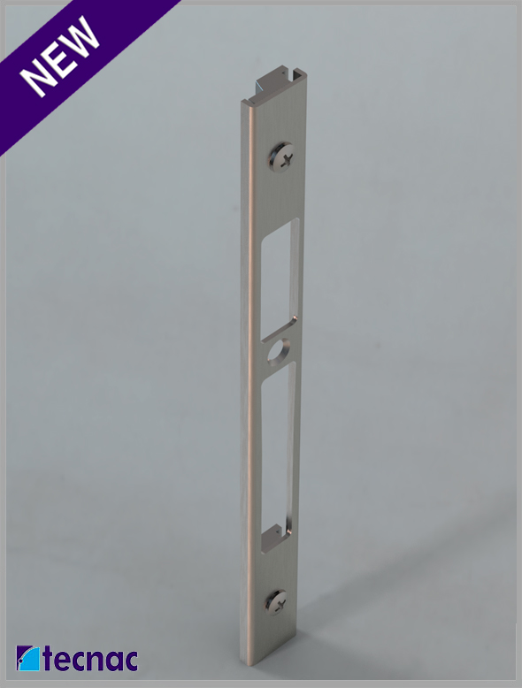 cerradero 3019 inox (new)