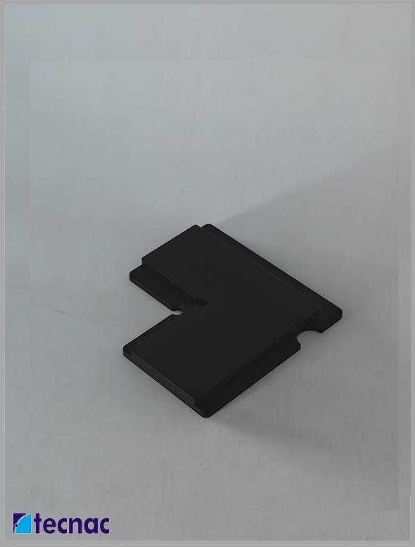 esca 18×1.3jpg